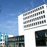Kreishaus am Nikolaustag eingeschränkt geöffnet: Personalversammlung