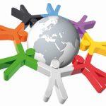 Kreis-Grüne wollen erfolgreiches Go-In-System erhalten