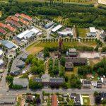 Fahrt in den Nordkreis: Zwischen Industriekultur und Münsterland