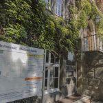 Gemeindespitzen hoffen: Stelle des 1. Beigeordneten bis April wieder besetzt