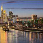 CDU-Bürgerfahrt nach Mainhatten und Mainz