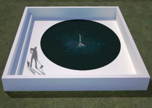 black-circle-square-teaser-300x214
