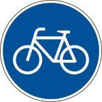 Letzte mobile Fahrradwerkstatt in diesem Jahr