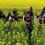 """""""Paris…eine musikalische Reise in die Stadt der Liebe"""": Konzert vorverlegt"""