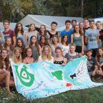 KjG Jugendfreizeit in der Toskana