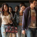 """Freundeskreis zeigt französisches Kino:  """"Die Schüler der Madame Anne"""""""
