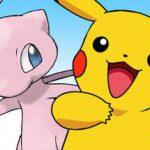 Pokémon gegen Politiker =1:0 für die kleinen Monster