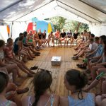 KjG-Freizeit in Istrien: Noch Plätze frei
