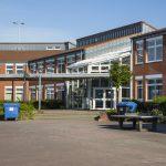 Lerntipps am Clara-Schumann-Gymnasium: Das Lernen lernen