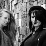 Modeblog aus Westfalen startet durch: Mode, die man sich leisten kann