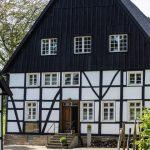 Emscherquellhof: Herbstfest noch diesen Monat - öffentlicher Café-Betrieb ab 2019