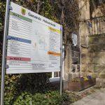 Die Grünen fordern neue Kita im Norden und Ausbau Montanhydraulikstraße