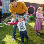 CDU drängt auf Sondersitzung zum neuen Kindergarten und Wohnpark Emscherquelle