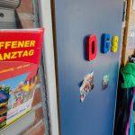 Politik einig: 750.000 Euro für Ausbau der Ganztagsbetreuung an allen Grundschulen