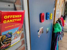 Der Fachausschuss lehnte eine Erhöhung der Elternbeiträge für die Offene Ganztagsbetreuung an den Grundschulen ab. (Foto: K. Dittrich - Emscherblog.de)