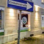 Vinckestraße wird für Radverkehr in Gegenrichtung geöffnet