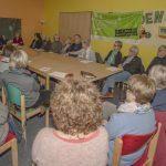 Eiszeit statt Respekt: Gemeindespitzen reden nicht mehr mit ehrenamtlichen Helfern