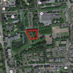 SPD will Planungssicherheit: Neue Kita im südlichen Emscherpark optimal