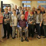 58. Geburtstagsnachfeier des Trägervereins gut besucht