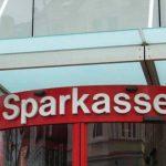 Kreistag stimmt zu: Fusion der Sparkassen UnnaKamen und Fröndenberg