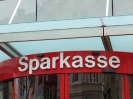 Rat stimmt Fusion der Sparkassen zu: Zusammenschluss perfekt
