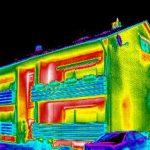 Anmeldefrist für Thermografieaktion verlängert
