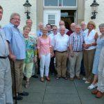 Erfolgreiche Arbeit: 15 Jahre Kreis-Seniorenkonferenz