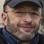 1. Beigeordneter Uwe Detlefsen verstorben