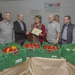 """Verein """"Wir für Holzwickede"""" hofft auf erfolgreiche Aktion Weihnachtsgeld"""