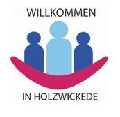 "Initiative ""Willkommen in Holzwickede"" trifft sich"