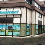 Urlaubsguru.de eröffnet erstes Ladenlokal – Unabhängige Beratung