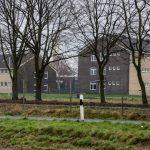 Emscherkaserne: Gemeinde lässt Gültigkeit der 25%-Regel juristisch prüfen