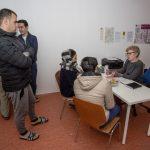 Caritasverband berät Flüchtlinge und Asylbewerber jetzt auch in Holzwickede