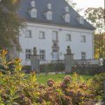 Streit um Stiftung für Haus Opherdicke: Sondersitzung des Kreistages