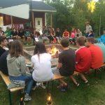 Freizeitkonzept der ev. Kirchengemeinde: Noch Plätze für Kinder und Jugendliche frei