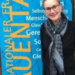 Internationaler Frauentag: Fahrt zum Landtag nach Düsseldorf