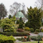 Eine Reise ins Leben: Trauerreise für Hinterbliebene nach Borkum
