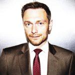 Bundesvorsitzender Christian Lindner Ehrengast bei FDP-Neujahrsempfang