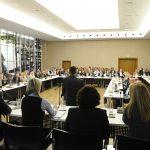 Kreistag beschließt einstimmig: Zentrale Ausländerbehörde kommt