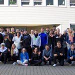 Tag der Jogginghose: Mitarbeiter kommen selbstbewusst im Sportdress ins Büro