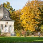 Haus Opherdicke: Burgenkommission soll Skulpturenpark in Gesamtkonzept einbinden