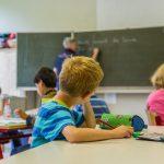 """Lehrer fit machen für """"Go-In-Schulen"""": Qualifizierungsreihe startet in dritte Runde"""