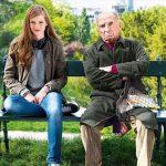"Erstes Filmabend des Freundeskreises: ""Frühstück bei Monsieur Henri"""