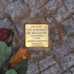 Bürgerantrag: Stolpersteine sollen an NS-Opfer in Holzwickede erinnern