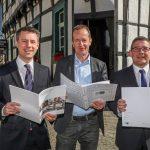Neue IHK-Broschüre analysiert lokale Einzelhandelsstrukturen im Kreis Unna
