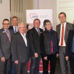 AWO und SPD wollen Arbeit statt Arbeitslosigkeit finanzieren