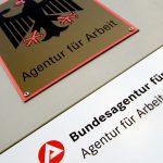 Soziale Teilhabe: Kreis-SPD fordert zügige Umsetzung des 400er-Programms