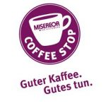 Fairer Coffee Stop auf dem Wochenmarkt: Kaffeepause für den guten Zweck