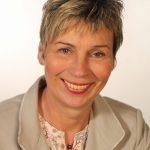 Erneut Anträge verschlampt: SPD schreibt Beschwerdebrief an Bürgermeisterin
