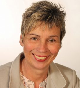 """Bürgermeisterin verspricht Feier für """"Clara's Voices"""""""